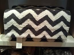 chevron bathroom rugs download