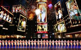 cheap radio city spectacular tickets no service fees