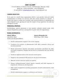 lotus notes admin jobs lotus notes administrator daily rate trend