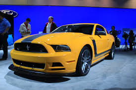 2012 laguna seca mustang for sale prices increasing on most 2013 ford mustang models