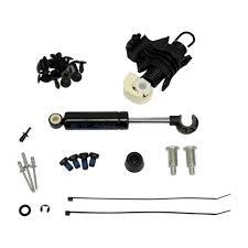 versatile 4wd series km 1060 uni pro seat u0026 suspension grammer