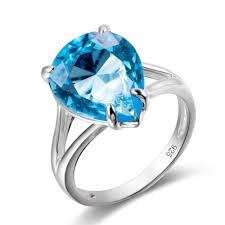 craigslist engagement rings for sale cheapest engagement rings tags best place to buy wedding