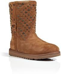 ugg womens eliott boots chestnut ugg womens eliott boots chestnut