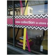 Used Office Furniture Newmarket by Freedom Furniture Furniture Shops 77 Broadway Newmarket