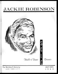 baseball the color line and jackie robinson by popular demand