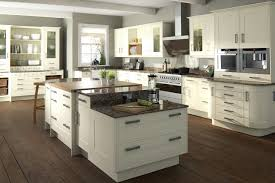 kitchen designers free design service exclusive designs traditional painted kitchens from the uk kitchen designers