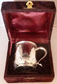 lexus mug uk 1486 best childhood china and silver images on pinterest antique