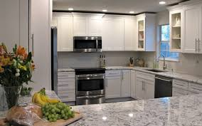 how much does a kitchen island cost engaging figure kitchen dish rack cool backyard kitchen ideas
