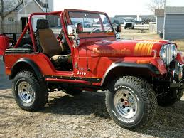renegade jeep cj7 79 jeep cj 5 renegade jeep cj pinterest jeep cj jeeps and