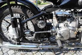 1952 ural m72 top bikes u0026 bonsai pinterest bonsai