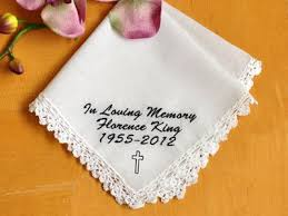 condolence gifts the 25 best condolence gift ideas on sympathy baskets