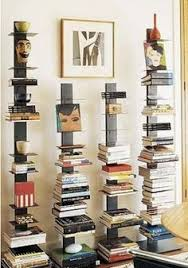 Ideas For Bookshelves by Ideas About Bookcases Design Ideas Free Home Designs Photos Ideas