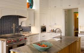 kitchen cabinets fort myers 2019 kitchen cabinets fort myers fl kitchen cabinets update ideas