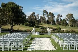 san juan capastrano ca weddings u0026 events marbella country club