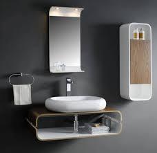 Kitchen Bath Ideas Luxury Bathrooms Hgtv Ideas 37 Apinfectologia