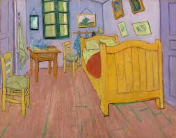 research unveiled at amsterdam van gogh exhibition the new york