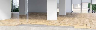 Acoustic Underlay For Laminate Flooring Acousticork Underlay Vibration And Acoustics Solutions