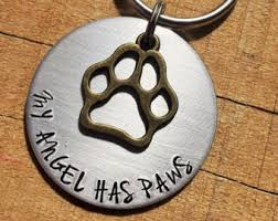memorial gifts for loss of pet loss gifts etsy