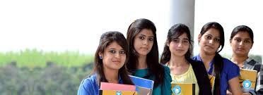 jaipur trainings academy training and placement in jaipur