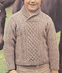 60 best children s knitting patterns vintage images on