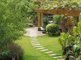 creative landscape design services noblesville in