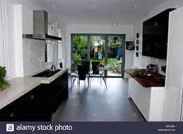 modern kitchen dining living room dining room combo modern kitchen and living room