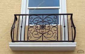 balconey aluminum balcony railing page 3