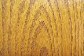 how to clean unfinished wood floors that been soaked with