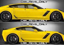 chevrolet corvette z06 specs chevrolet chevrolet corvette z06 review stunning corvette z06
