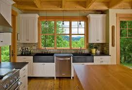 country kitchen faucet 14 kitchen faucet designs ideas design trends premium psd