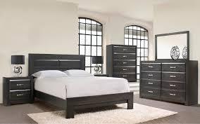 meuble chambre à coucher chambre a coucher contemporaine 5 mobilier de chambre 224 coucher
