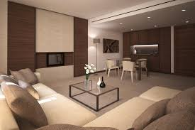Top List Of Popular Interior Design Services Best Interior - Best interior design home