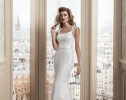 sheath wedding dresses sheath wedding dress etsy