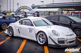 porsche cayman track car for sale porsche cayman s 2012 prepared for track by bodymotion inc