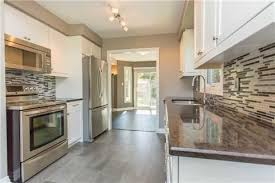 Home Decor Barrie Home Decorating Interior Design Bath by 18 Porritt St Mls S4009418 See This Detached House For