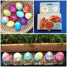 Spin An Egg Easter Egg Decorating Kit by 42 Best Easter Rit Dye Images On Pinterest Rit Dye Easter