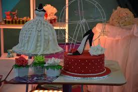 salon du mariage rouen visiter salon du mariage et de la fête