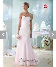 mon cheri wedding dresses mon cheri wedding dresses ebay