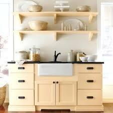 martha stewart kitchen cabinets price list kitchen cabinets martha stewart frequent flyer miles