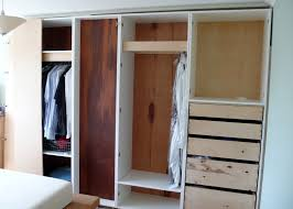 Fitted Bedroom Furniture Diy Appoint The Experts For Diy Wardrobe U2013 Goodworksfurniture