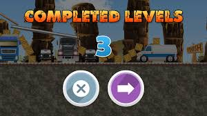 3d monster truck racing 3d monster truck rally racing android apps on google play