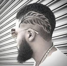 feather hair styles for men 23 cool haircut designs for men black man haircuts and black
