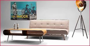 canapé lit vintage canape magasin de canapé convertible luxury unique canapé lit