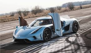 koenigsegg regera transmission koenigsegg regera capable of spraying power up to 1 500 hp