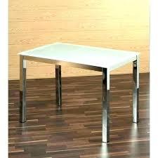 achat table cuisine acheter table cuisine mattdooleyme acheter table cuisine acheter