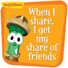 veggie tales diva 63 best veggie tales images on pinterest veggietales brain breaks