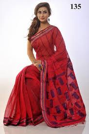 bangladeshi sharee bangladesh cotton sarees bangladesh cotton sarees manufacturers