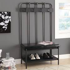 25 best entry shoe coat rack images on pinterest coat racks
