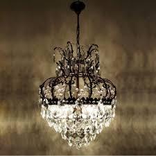 Schlafzimmer Lampe Nachttisch Schlafzimmer Anmutig Lampe Schlafzimmer Planung Schrecklich