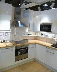 ikea kitchen backsplash kitchen breathtaking ikea kitchen designer decoration using